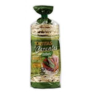 tortitas-de-cereales-sin-azucar-santiveri-2
